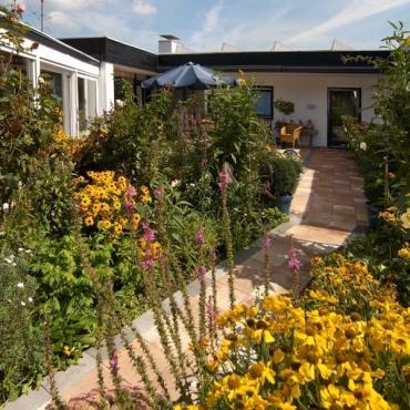 gartengestaltung, terrassengestaltung, in köln, bonn, neuss, Garten ideen
